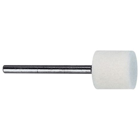 Disco abrasivo BP430M_ | BP430M - 2 Discos Para Desgaste De 3mm