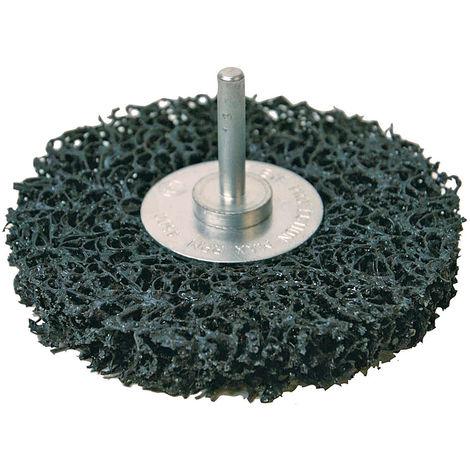 Disco abrasivo de policarburo 100 mm - NEOFERR