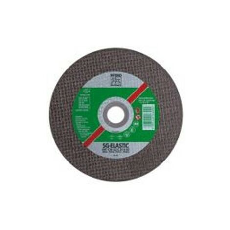 Disco abrasivo piedra 115x2 r-sg