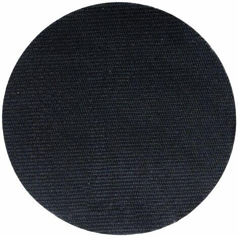 """main image of """"Disco adhesivo de velcro 150 mm. para lijadora neumática"""""""