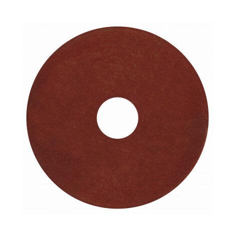"""main image of """"Disco afilador de cadenas 3,2 mm Einhell"""""""