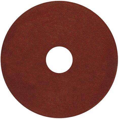 Disco Afilador de Cadenas 4.5 mm EINHELL