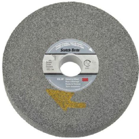 Disco compacto XP-WL  152x25,4mm 11S-fine 3M