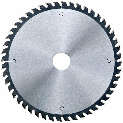 "main image of ""Disco corte madera ø 210 mm 24 dientes"""
