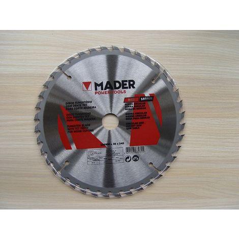 Disco Corte Madera-MPT 315 60D