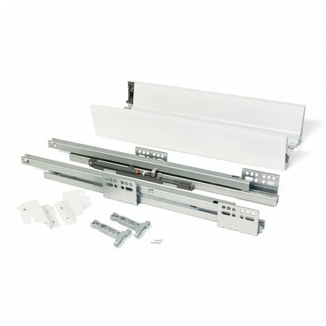 Disco corte metal quality max ratio - varias tallas disponibles