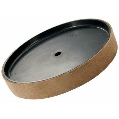 Disco de asentado cuero Ø 220 mm 5760001