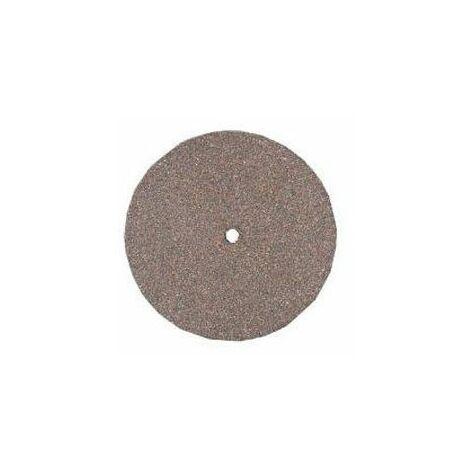 Disco de corte 24 mm (409) Dremel