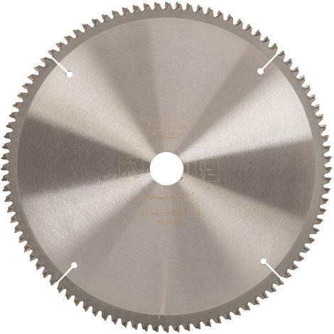Disco de corte para madera 300 x 30 mm, 96 dpp - NEOFERR