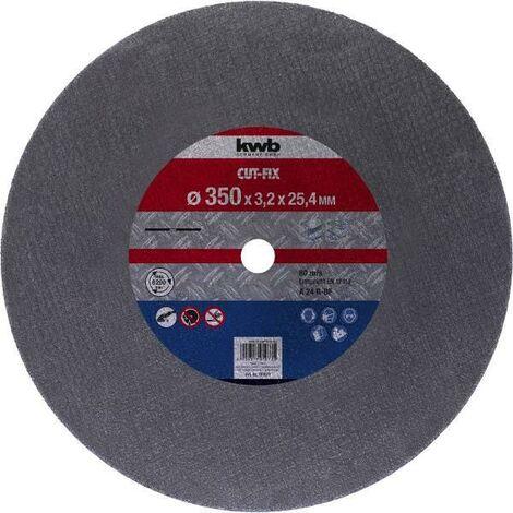 Disco de corte Tronzadora TH-MC 355 Einhell