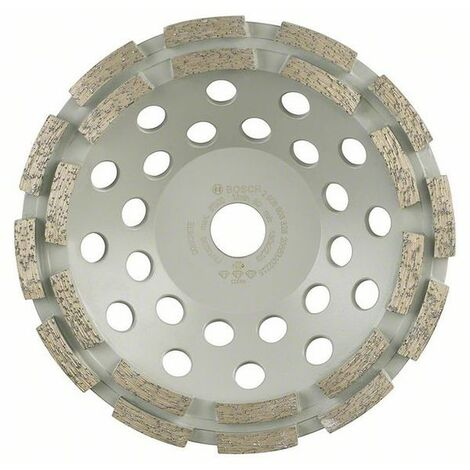 Disco de diamante Best for Concrete Bosch