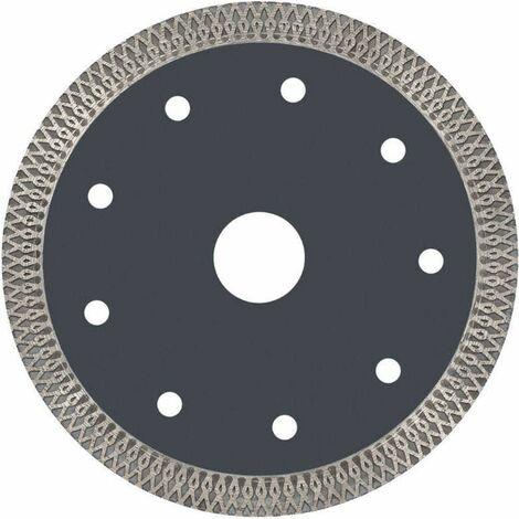 Disco de diamante TL-D125 PREMIUM Festool