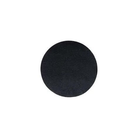 Disco de lija Velcro Diam. 225mm Especial Jirafas (10 U) gano 16 Eliminar Gotele