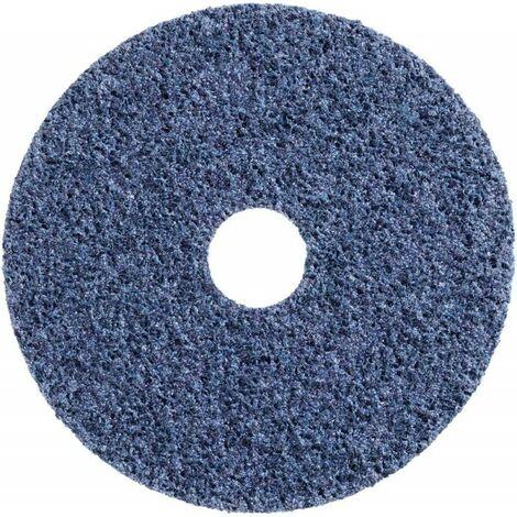 Disco De Lijado Gb-Dh 115Mm Un Azul Crs Sd 3M