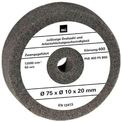 DISCO DE PULIDO 75X10X20MM EINHELL