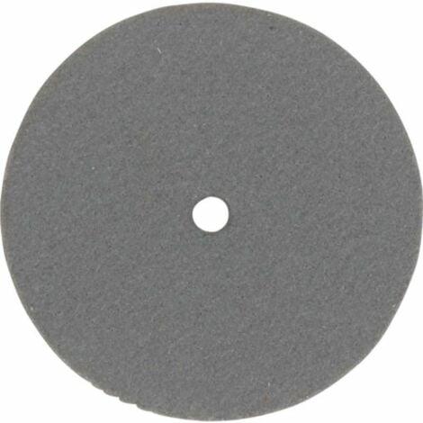 Disco de pulir 22.5 mm (425) Dremel