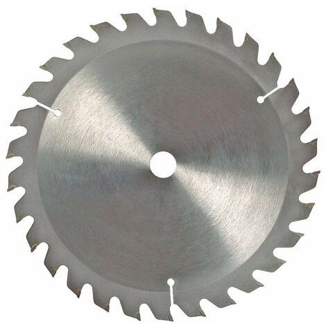 Disco de sierra circular CT 30 dientes