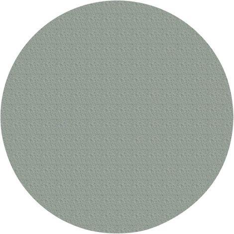 Disco fino de pulido 443SA 150mm P3000 Trizact 3M