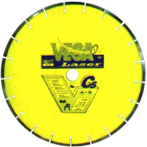 DISCO GENERAL OBRA VN30H 115