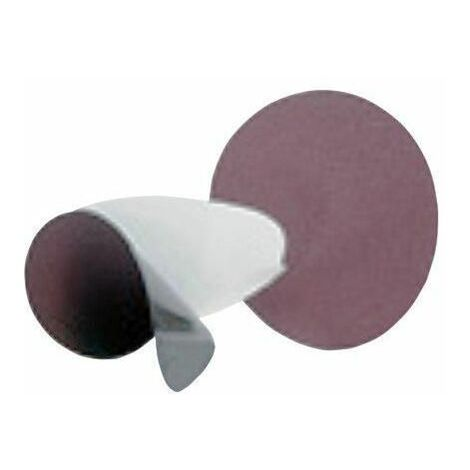 Disco lijador autoadhesivo para BP-120 Proma 240