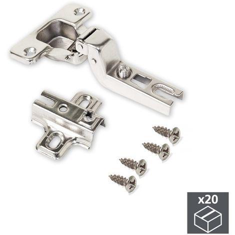 Disco lijadora rotorbital (pex). pack 5 unidades. ratio - varias tallas disponibles