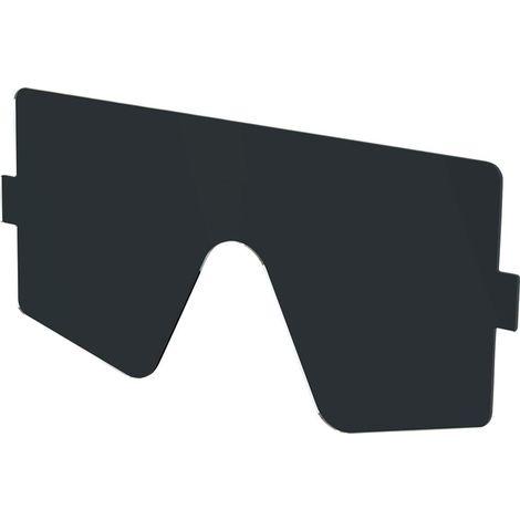 Disco protector interno panoramaxx (VE a 5pcs)