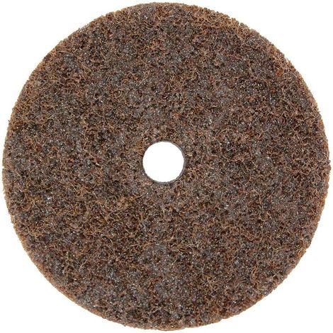 Disco Rapid 115 mm medio