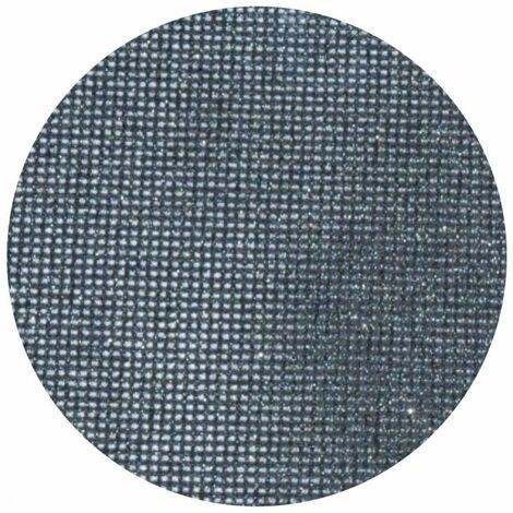 Disco Velcro Malla Para Lijadora Pared y Techo Ø225