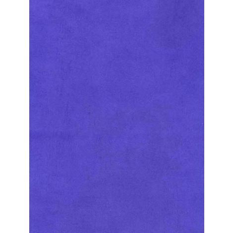DISCONTINUED Purple Wallpaper Shiny Simple Textured Bold Kids Wall Playroom Bedroom
