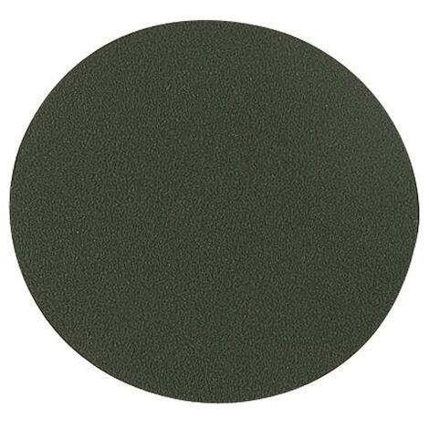 Discos adhesivos lijar húmedo/seco 125mm