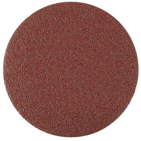 Discos adhesivos TG 125/E Grano 240