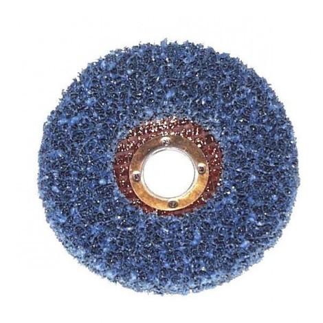 Discos Clean & Strip azul CG-DC - P4-04-004-V02