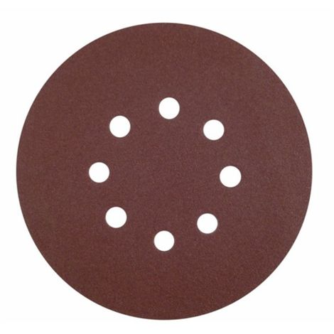 Discos de papel autoadhrente AO - calflex_ke.rr