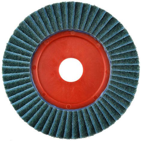 Discos para pulir - P4-01-019-V01