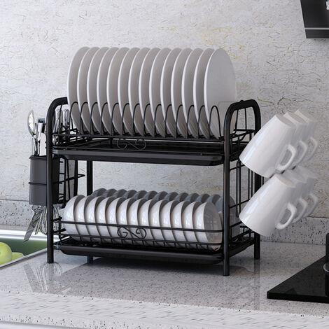 dish drainer sink holder, drainer (B)