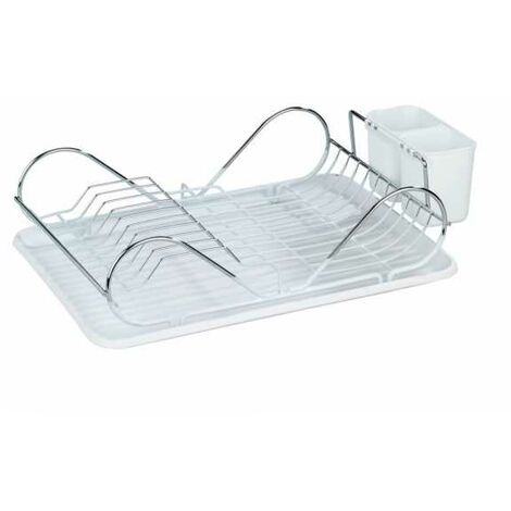 Dish rack Clean WENKO