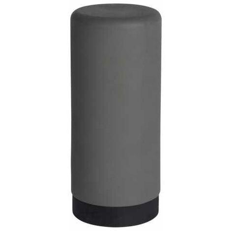 Dish washing liquid dispenser Easy Squeez-e grey WENKO
