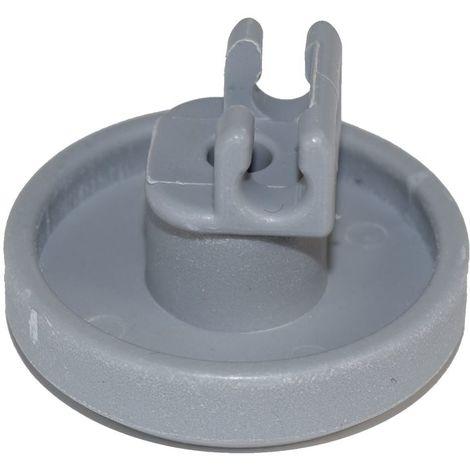 Dishwasher Lower Basket Wheel For Miele
