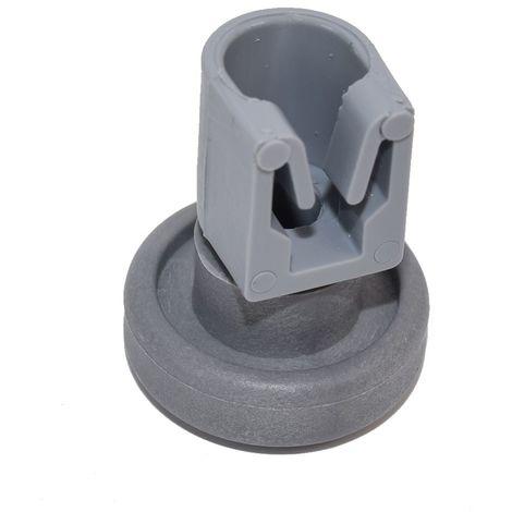 Dishwasher Upper Basket Wheel To Fit Electrolux Zanussi AEG Appliances