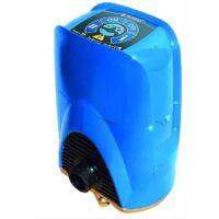 Disjoncteur d'eau filaire Stop Flow - Hydrelis
