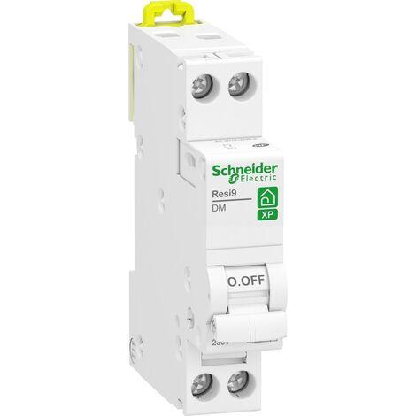 DISJONCTEUR SCHNEIDER ELECTRIC R9PFC620