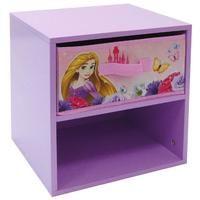 Children's bedside tables