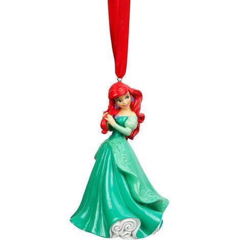 Disney Toy Story Hanging Christmas Tree Decoration - Woody