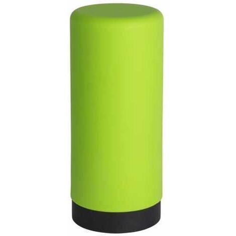Disp. f. dish liquid Easy Squeez-e,green WENKO