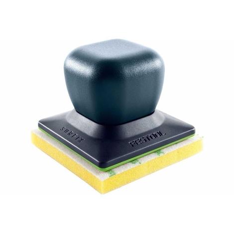 Dispensador de aceite OS-Set OS 0,3 l SURFIX Festool