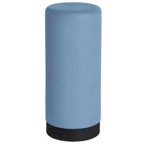 Dispensador de detergente Easy Squeez-e azul