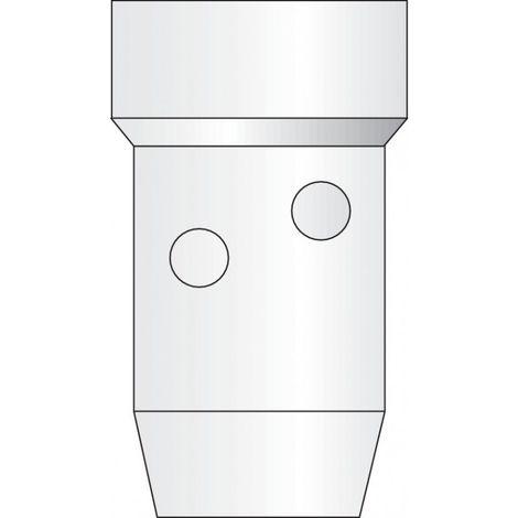 Dispensador de gas estándar 29mm MB400/500 (por 10)