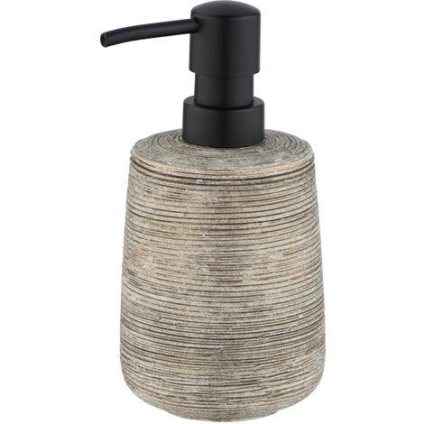 Dispensador de jabón Fedio