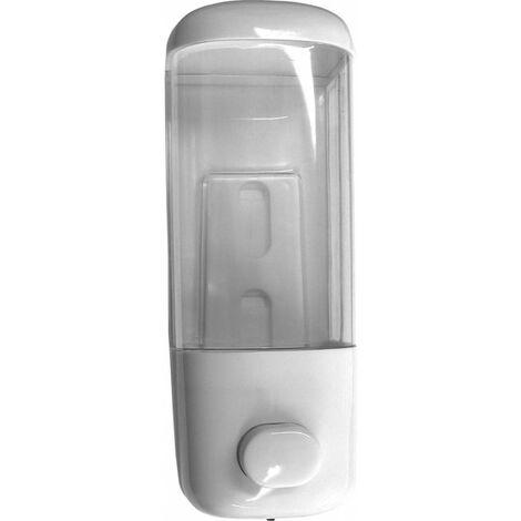 Dispensador de jabón liquido ABS- CM Baños