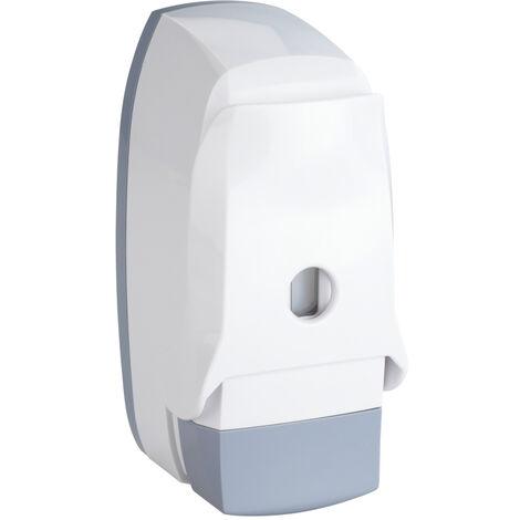 Dispensador desinfectante Ascoli WENKO